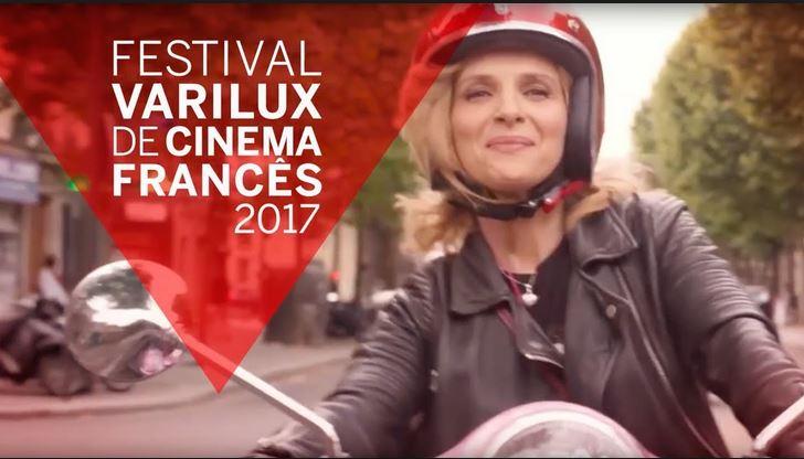 Com novos equipamentos, o Rio Branco ganhou direito ao Varilux de Cinema Francês.